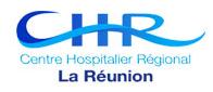 CHR la Réunion