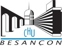 CHU Besançon