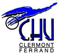CHU Clermont-Ferrand