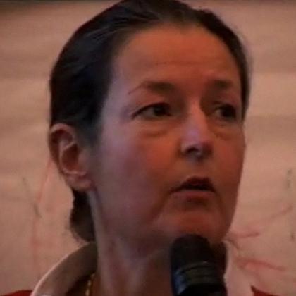 Essais vaccinaux présentés à la CROI 2010